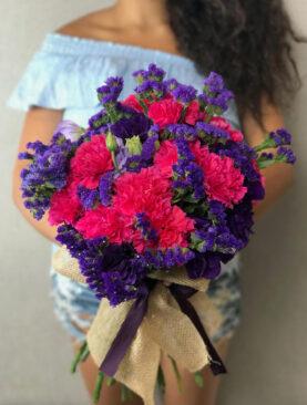 Flower Affair